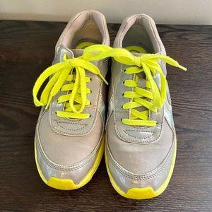 Michael Kors Vintage Shoes